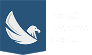 Franklin Merchant Capital